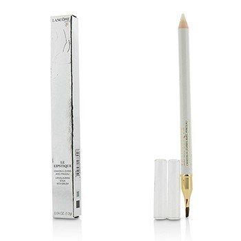 Le Lipstique Lip Coloring Stick by Lancôme #18
