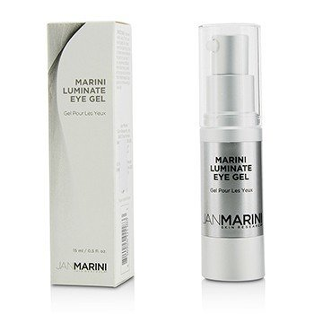 Marini Luminate Eye Gel