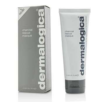 Dermalogica Charcoal Rescue Masque (Box Slightly Damaged)