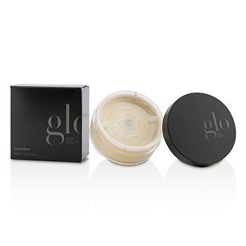 Glo Skin Beauty Loose Base (Mineral Foundation) - # Honey Light