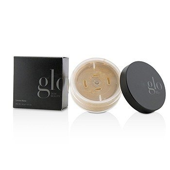 Glo Skin Beauty Loose Base - # Beige Medium