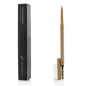 Glo Skin Beauty Precise Micro Browliner - # Blonde
