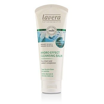 Lavera Organic Ginkgo & Grape Purifying Facial Toner (for Combination & Blemished Skin)  125ml/4.1oz Revision Intellishade Original Anti-Aging Moisturizer SPF 45 8 oz