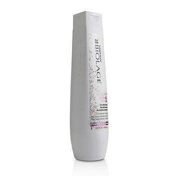 Matrix Biolage Sugar Shine System Conditioner (For Normal/ Dull Hair)
