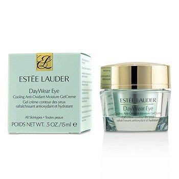DayWear Eye Cooling Anti-Oxidant Moisture Gel Cream
