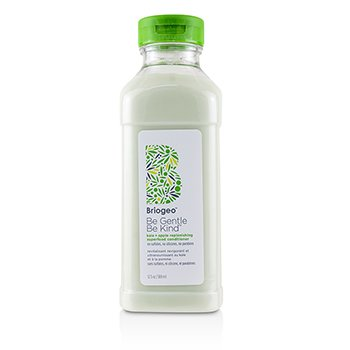 Briogeo Be Gentle Be Kind Kale +Apple Replenishing Superfood Conditioner