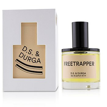 D.S. & Durga Freetrapper Eau De Parfum Spray
