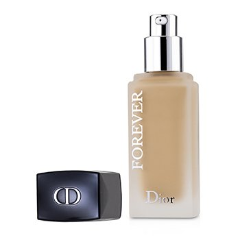 Christian Dior Dior Forever 24H Wear High Perfection Foundation SPF 35 - # 2.5N (Neutral)