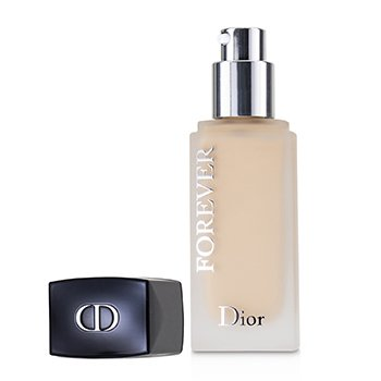 Christian Dior Dior Forever 24H Wear High Perfection Foundation SPF 35 - # 2N (Neutral)
