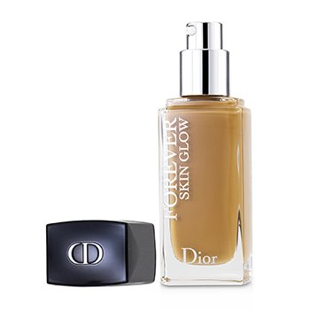 Christian Dior Dior Forever Skin Glow 24H Wear Radiant Perfection Foundation SPF 35 - # 4.5N (Neutral)