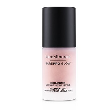 BareMinerals BarePro Glow Highlighter - # Joy