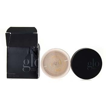 Glo Skin Beauty Loose Base (Mineral Foundation) - # Golden Light (Box Slightly Damaged)