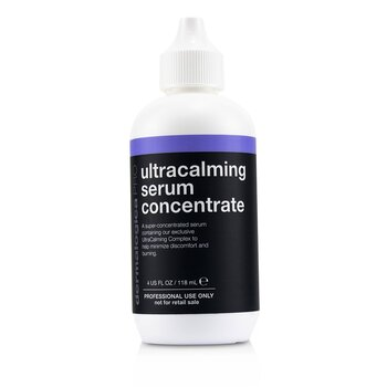Dermalogica UltraCalming Serum Concentrate PRO (Salon Size)