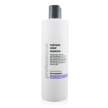 UltraCalming Redness Relief Essence (Salon Size)