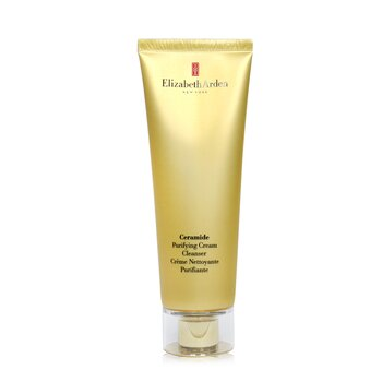 Ceramide Purifying Cream Cleanser (Box Slightly Damaged)