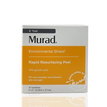 Environmental Shield Rapid Resurfacing Peel