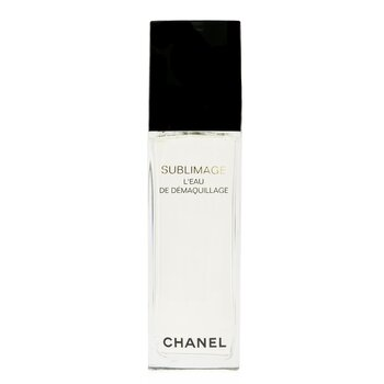 Sublimage L'Eau De Demaquillage Refreshing & Radiance-Revealing Cleansing Water