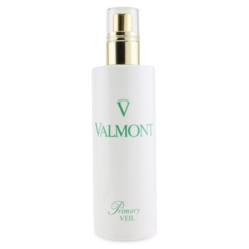 Valmont Primary Veil (Number One Protective Water)