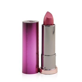 Urban Decay Naked Cherry Vice Lipstick - # Devilish (Metallized)